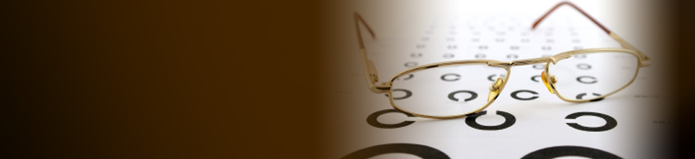 Sell Gold Filled Jewelry, Eyeglasses & Watches | Arch